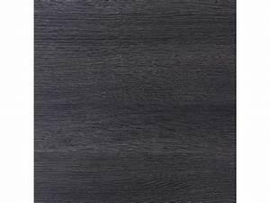 Plan De Travail 300 Cm : plan de travail cm nolita fonce image casa d coration ~ Premium-room.com Idées de Décoration