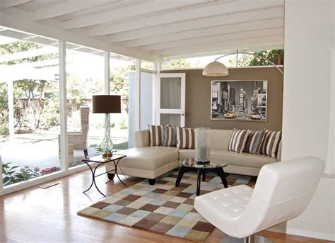 image of traditional computer desk armoire traditional and modern exles of transitional furniture