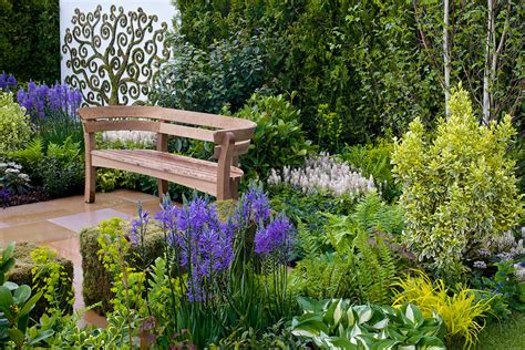 Garden Design  Landscape Design Northamptonshire