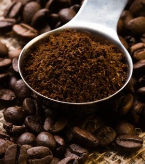 Coffee is a morning staple for most people, but the benefits don't end with what's in your cup — incorporate the grounds into a diy skincare routine. Little Petite: Coffee body scrub