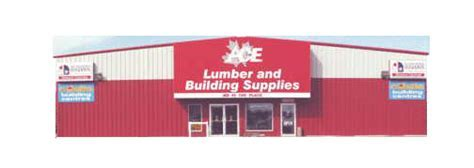 Contact   Ace Lumber and Building Supplies, Meadow Lake, SK