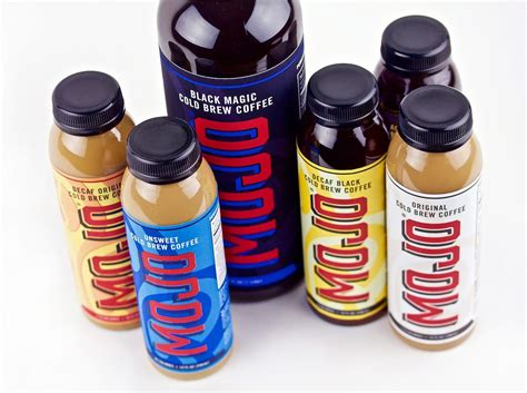 A subreddit for people who are dependent or addicted to caffeine and are trying to quit or cut down. MOJO Cold Brewed Coffee Expands Product Line - BevNET.com