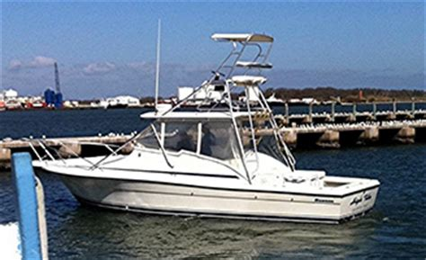 Fishing Charter Boat Freeport by Texas Fishing Charter Boats Gulf Of Mexico Fishing Trips