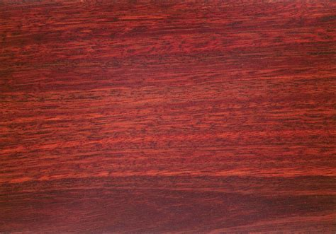 Jarrah Standard or better   Gloria Timber Flooring