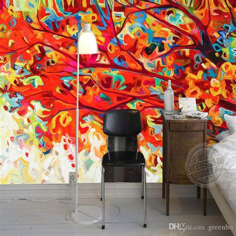 Abstract Painting Wallpaper Colorful Trees Wall Murals 3d. Catwoman Logo. Stormtrooper Decals. Lady Murals. Candy Bar Signs Of Stroke. Graphic Banners. Fashion App Banners. Hose Clipart Decals. Application Lettering