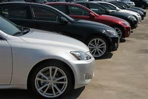 Acheter Une Voiture à Un Particulier : que faut il v rifier avant d 39 acheter une voiture d occasion emily alexander blog ~ Gottalentnigeria.com Avis de Voitures