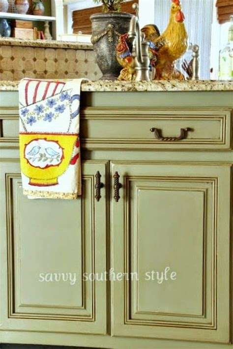 Awesome Chalk Paint Furniture Ideas   DIYCraftsGuru
