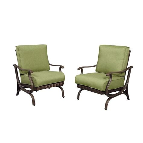 Home Depot Cing Chairs by Pin By Debbie Barnes On Patio Furniture