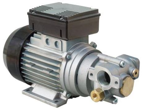 piusi viscomat gear high viscosity gear pump welcome to