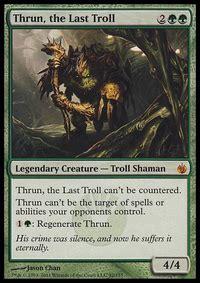 edh decks by tier dosan the falling leaf mtg card