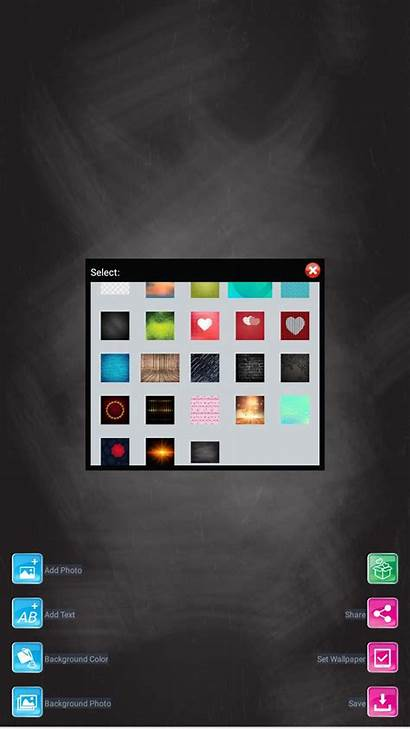 Maker Custom Background Apkpure App