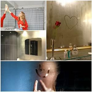 Badezimmer Putzen Tipps : badezimmer putzen ~ Lizthompson.info Haus und Dekorationen