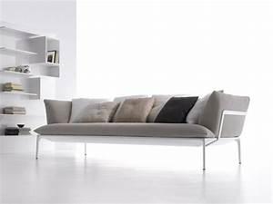 canape yale angle droit design grenoble lyon annecy With tapis shaggy avec canapé grande profondeur d assise