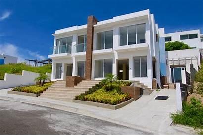 Duplex Condo Side Right Condos Properties Beach