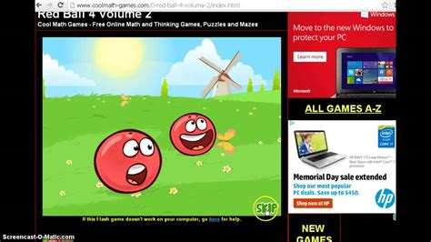 C0ol Math Game Cool Math Games Poptropica Games World