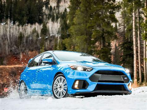 Best Sedan Sports Car Under 30k