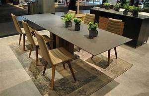 Möbel Trend 2018 : die highlights und trends der imm cologne 2018 online ~ Watch28wear.com Haus und Dekorationen
