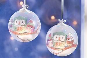 Weihnachtskugeln Selbst Gestalten : zoom ~ Lizthompson.info Haus und Dekorationen