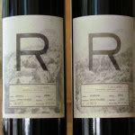 gluten  wine  honest wine reviews
