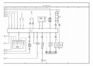 35 Kenworth T600 Wiring Diagram