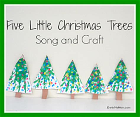christmas tree songs for preschoolers community helpers poem and craft five firefighters 8795