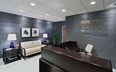 small office interior design pictures small office interior design brucall com