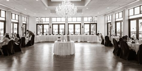 acqua banquets weddings  prices  wedding venues