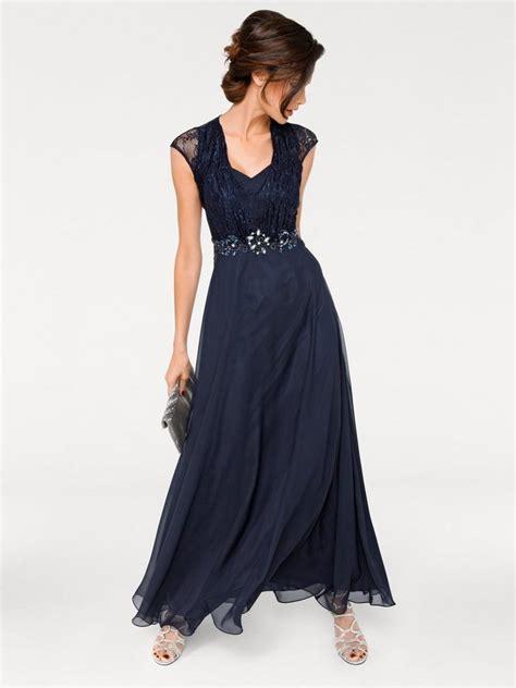 heine versand rote kleider teure abendkleider