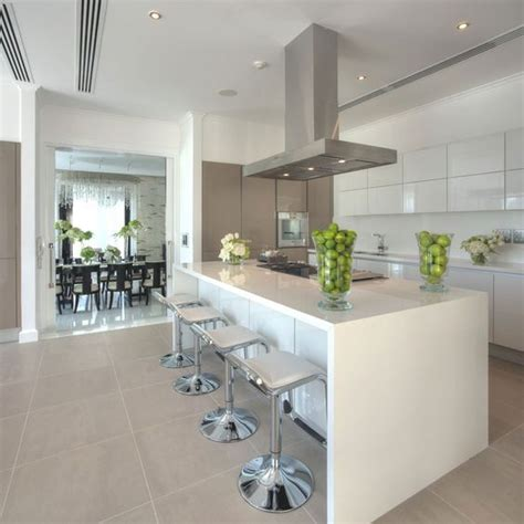 1000 ideas about taupe kitchen on taupe kitchen cabinets stainless steel range