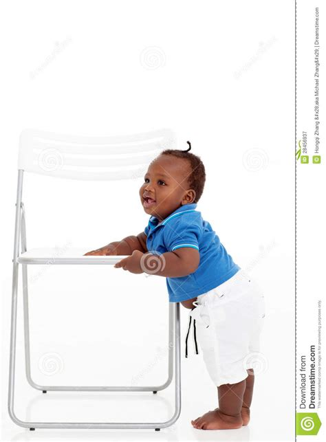 baby boy royalty free stock photography image