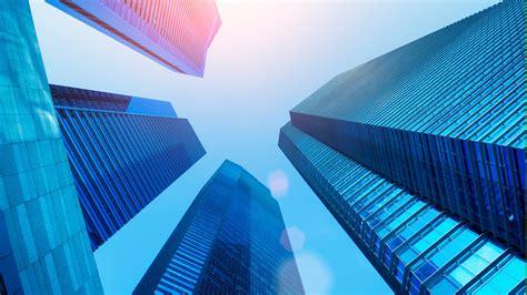 commercial insurance tranquist insurance