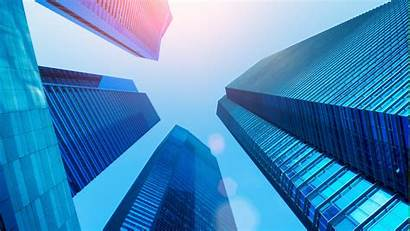 Commercial Insurance Liability Services Need Business General