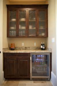 kitchen pantry cabinet furniture kitchen brilliant kitchen pantry makeover ideas to inspire you kitchen pantry storage ideas