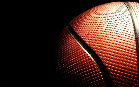 basketball hd wallpapers background images