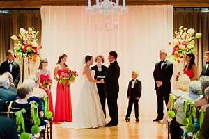 1378928778967 wedding ceremony greenville sc wedding With wedding ceremony for minister