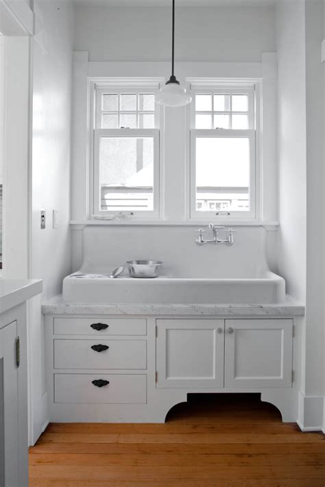 counter depth farmhouse sink kitchen sink depth kitchen traditional with cabinet farm