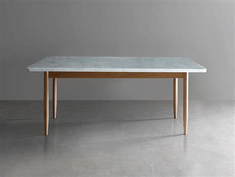 bethan gray expands brogue table range  lapicida