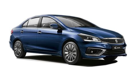 Top 10 Electric Cars by Top 10 Electric Cars In India 2018 Promoting Eco
