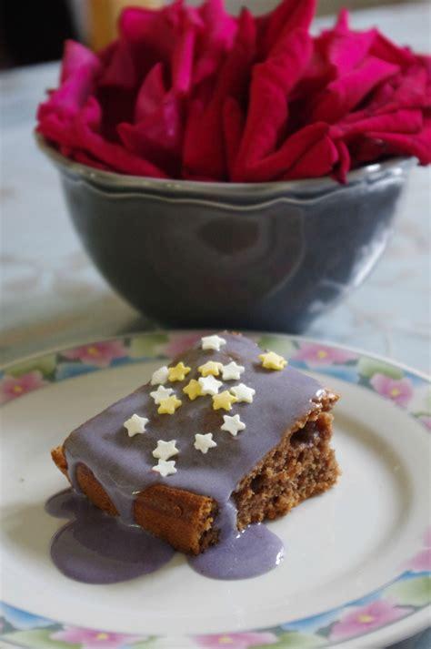jeux de cuisine de gateau au chocolat gâteau au yaourt au chocolat blogs de cuisine
