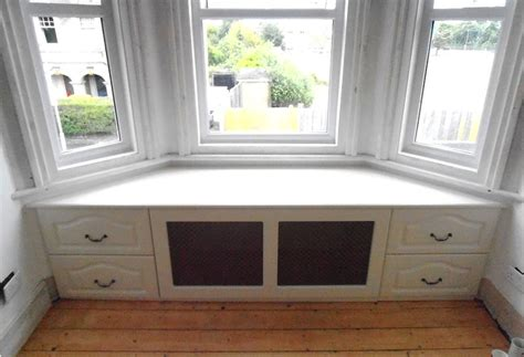 ikea cabinet bed cost bay window with storage design quecasita