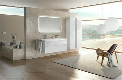 alles fürs badezimmer badgestaltung ideen und inspirationen reuter onlineshop