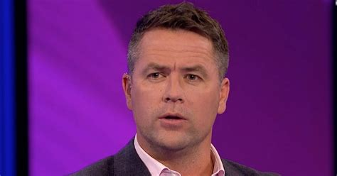 Michael Owen gives Premier League predictions - including ...