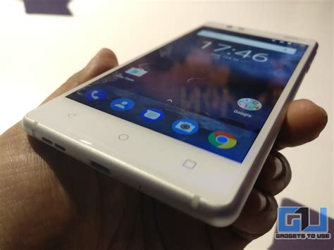 nokia  hands  overview expected india launch  price