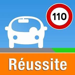 Rachat Auto Ecole : pr parer et reviser l 39 examen du code ~ Gottalentnigeria.com Avis de Voitures