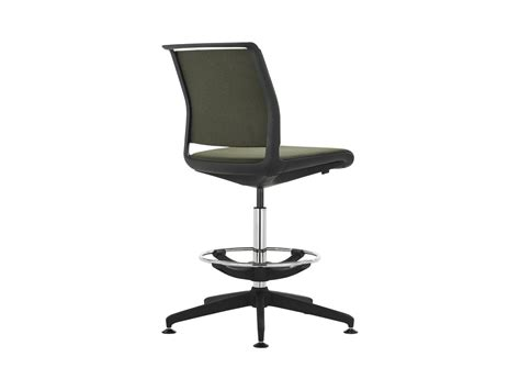 ergonomic kneeling drafting chair home office ergonomic drafting chairs drafting chair