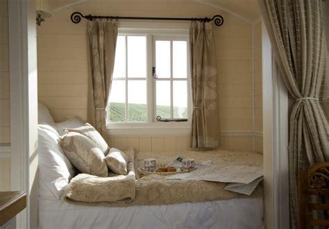 bedroom curtains designs ideas design trends