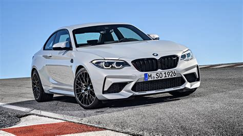 Bmw M2 Competition Hd Picture by 2018 Bmw M2 Competition 4k 3 Wallpaper Hd Car Wallpapers