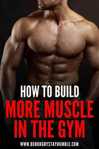 Bodybuilding Workouts  Bodybuilding  Workout  Muscle Building Workouts  Physical Fitness  Upper