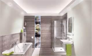 badezimmer beleuchtung badbeleuchtung bei hornbach schweiz