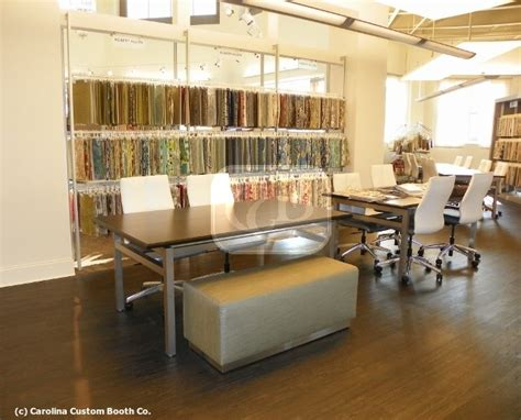 Furnitureland South Sales Associates